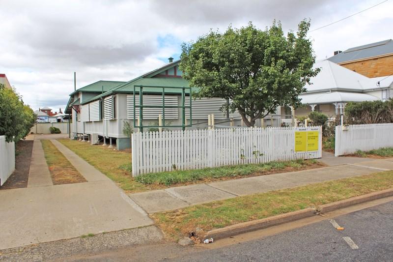 48 Guy Street WARWICK QLD 4370