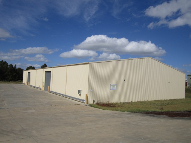 Unit 2/32 Hampden BATHURST NSW 2795