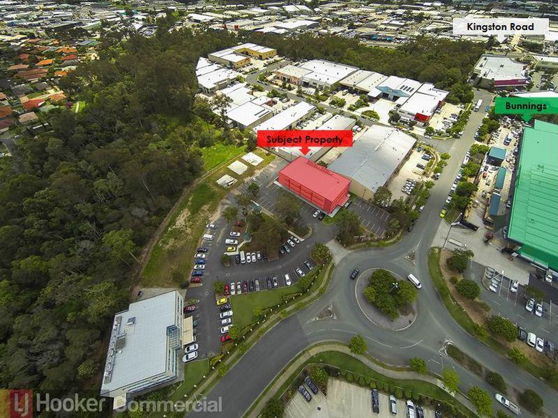 54-56 Perrin Drive UNDERWOOD QLD 4119