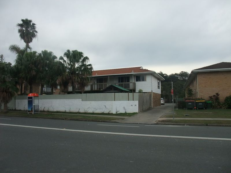 19 Arthur Street COFFS HARBOUR NSW 2450