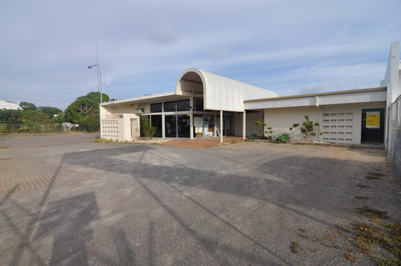 125 Boundary Street RAILWAY ESTATE QLD 4810