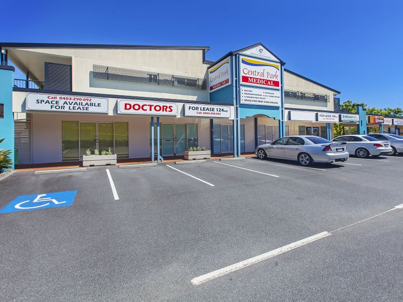 168 Algester Road ALGESTER QLD 4115
