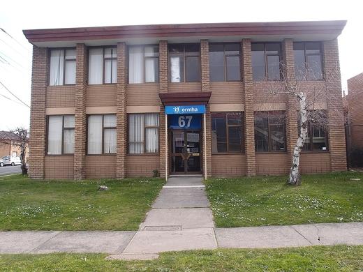 67 Robinson Street DANDENONG VIC 3175