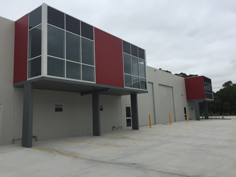 Multiple Units/4 Money Close ROUSE HILL NSW 2155