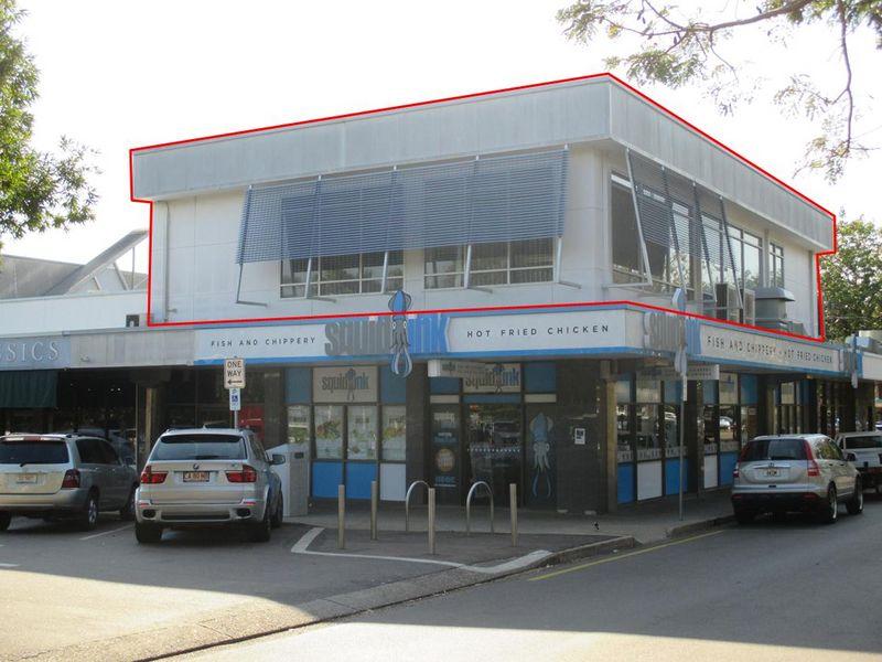 First Floor/38 Parap Road PARAP NT 0820