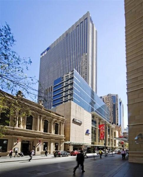 255 Pitt Street SYDNEY NSW 2000