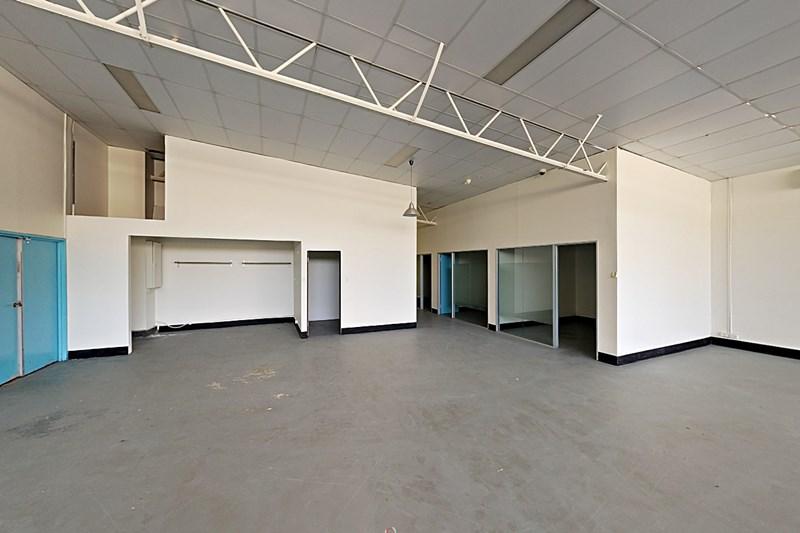 203/14-16 Whiting Street ARTARMON NSW 2064