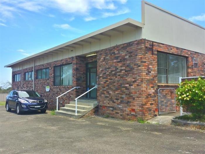 8 High Street BEROWRA NSW 2081