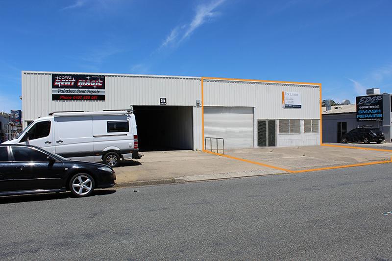Unit 6/22-24 Marcia Street COFFS HARBOUR NSW 2450