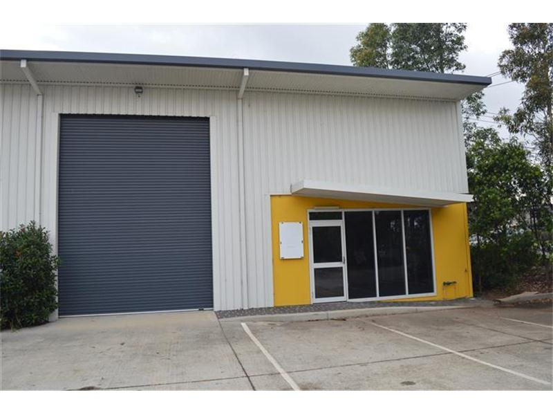 (Unit 7)/30 Shipley Drive RUTHERFORD NSW 2320