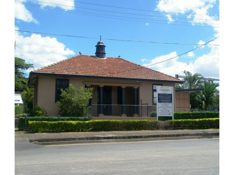 ipswich qld 4305 office for lease 10296814