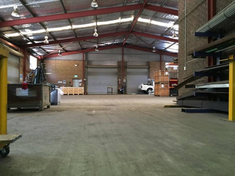 19-23 Faunce Street WEST GOSFORD NSW 2250