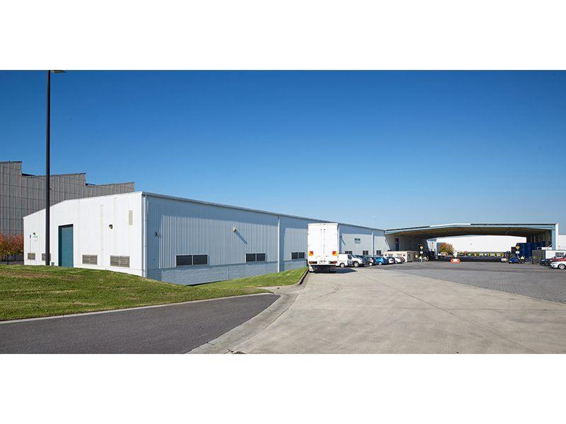 Building 26/1508 Centre Road CLAYTON VIC 3168