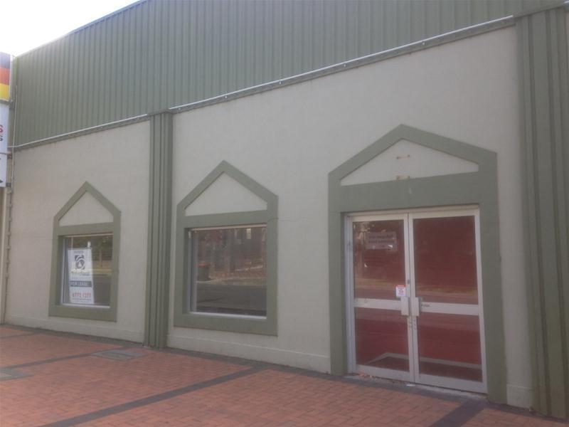 121 Rusden Street ARMIDALE NSW 2350