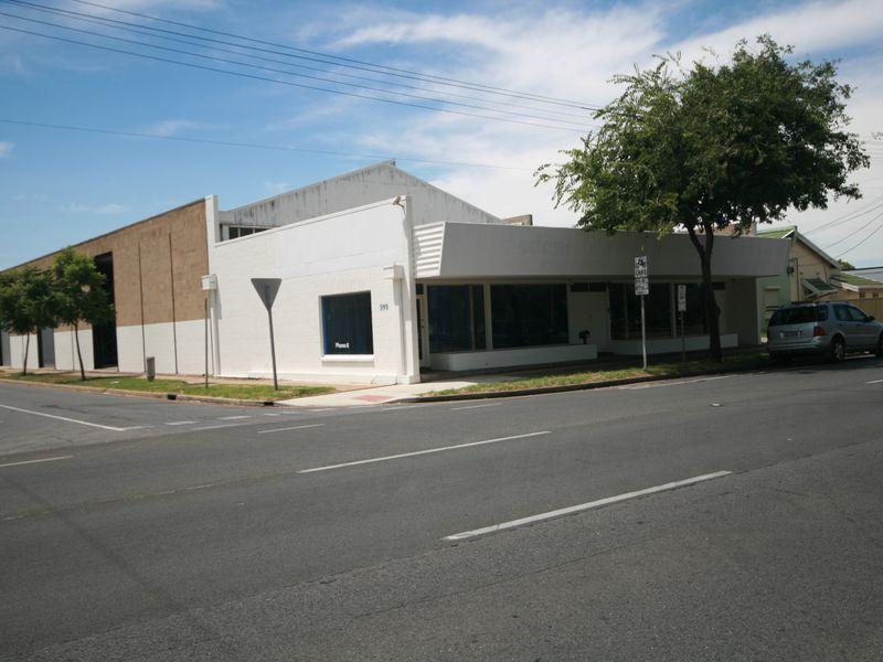 593 Port Road WEST CROYDON SA 5008