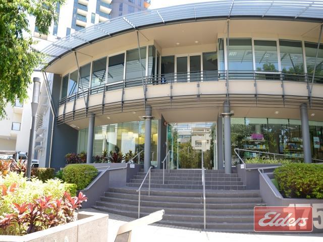 Suite 1/175 Melbourne Street SOUTH BRISBANE QLD 4101