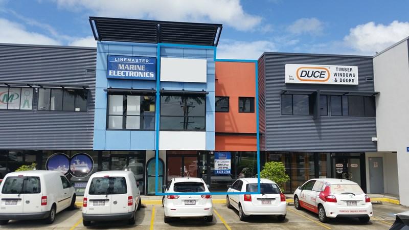 10/56-64 Sugar Road MAROOCHYDORE QLD 4558