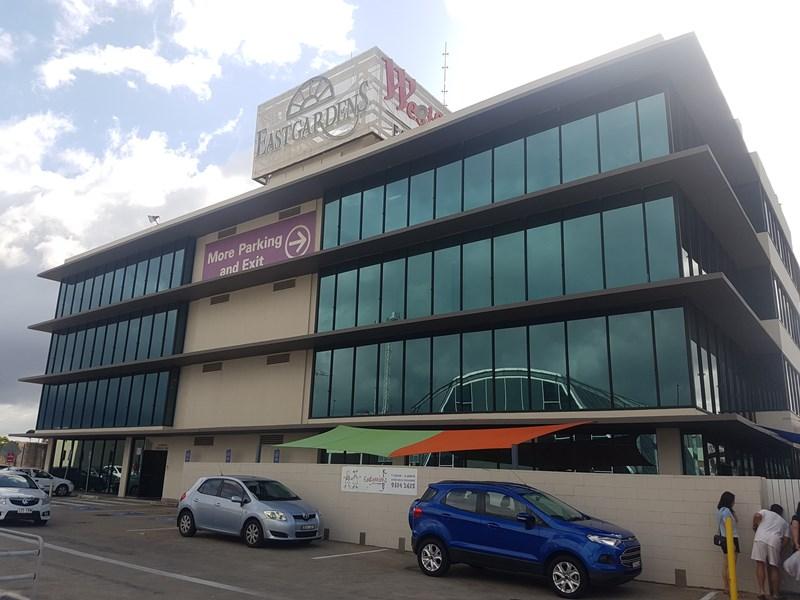 152 Bunnerong Road EASTGARDENS NSW 2036
