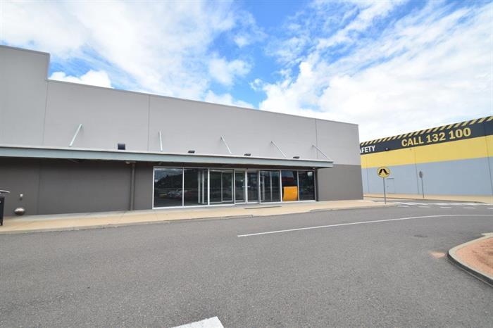 112 Duckworth Street GARBUTT QLD 4814