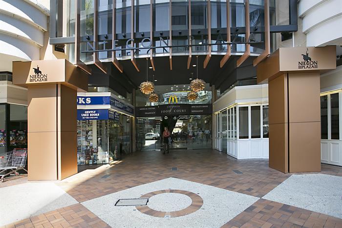 19 Victoria Avenue BROADBEACH QLD 4218