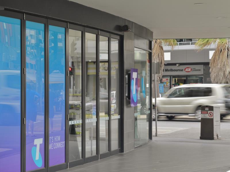 49 Bay Street PORT MELBOURNE VIC 3207