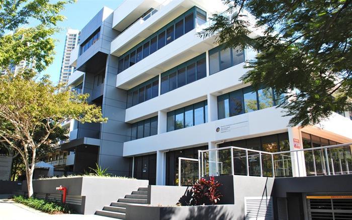Level 4, 7-11 Short Street SOUTHPORT QLD 4215