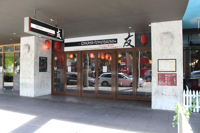 Shop 2/29 Fitzroy Street ST KILDA VIC 3182