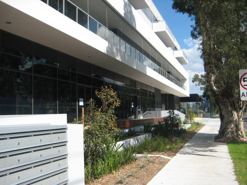 Suite 1.18/90-96 Bourke Road ALEXANDRIA NSW 2015