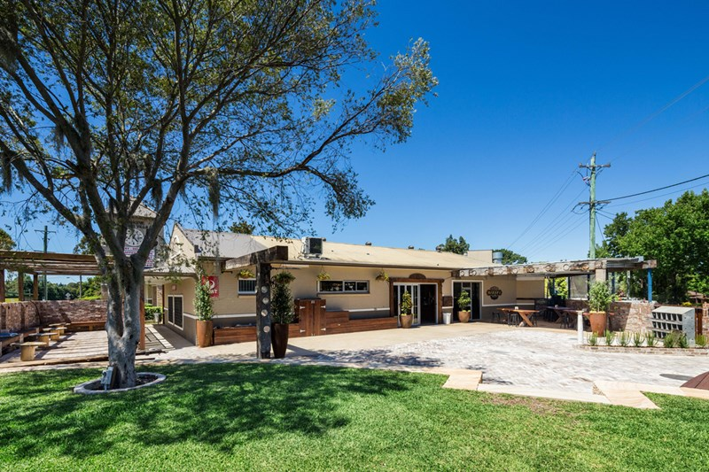Shop 13/930 Old Northern Road GLENORIE NSW 2157
