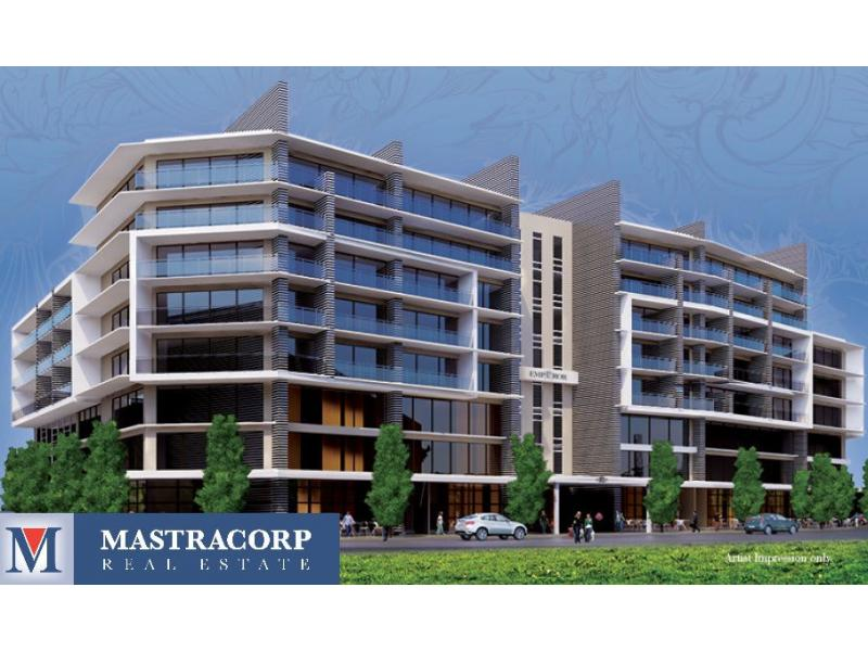 603 Main Street MAWSON LAKES SA 5095
