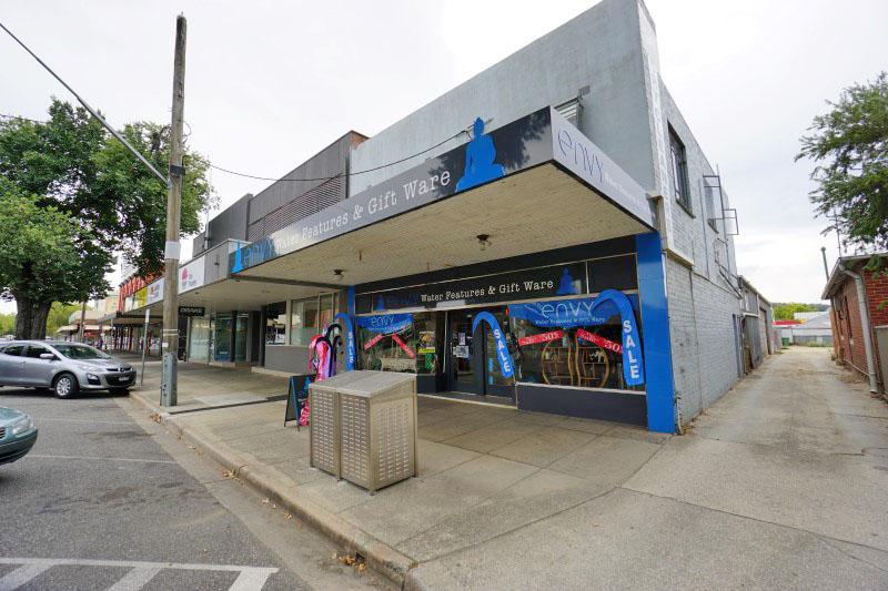 488 David Street ALBURY NSW 2640