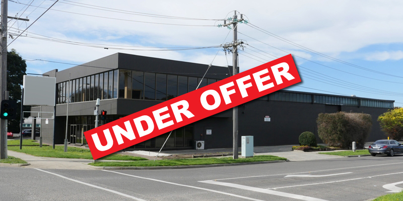 1072 Centre Road OAKLEIGH SOUTH VIC 3167