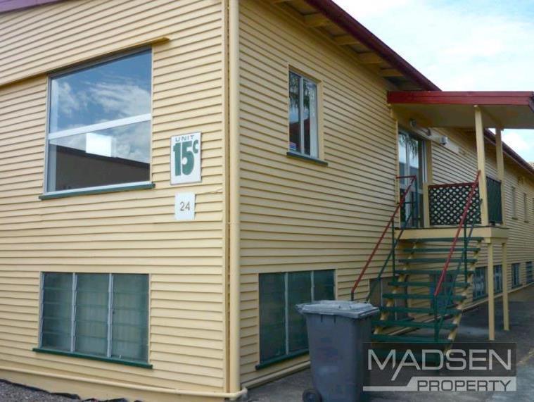 15 C/25 Michlin Street MOOROOKA QLD 4105