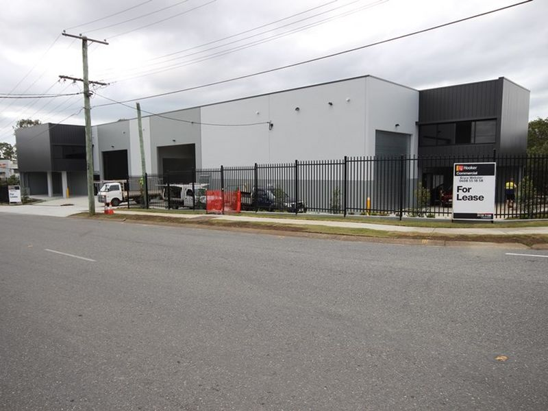 2 Dulwich Street LOGANHOLME QLD 4129