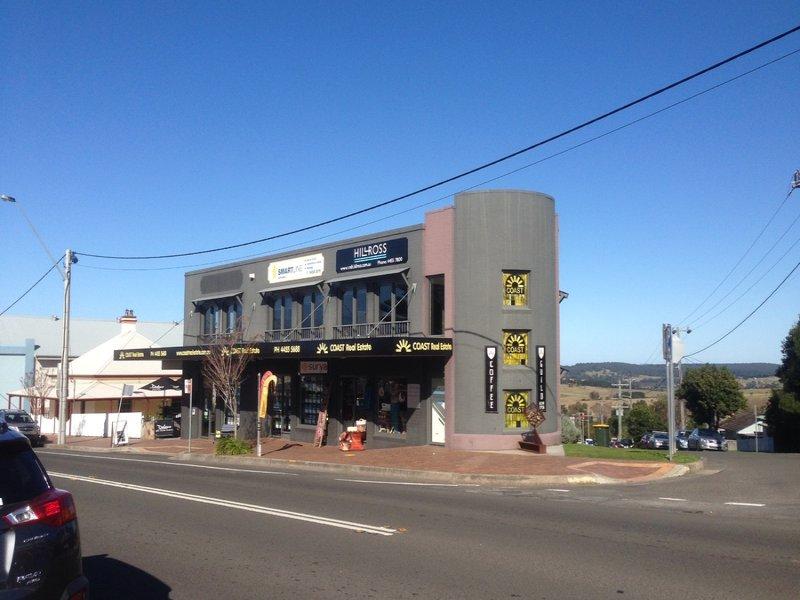 Shop 5 & 6/65 Princes Highway MILTON NSW 2538