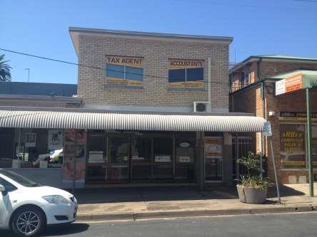 Shop 6, 57 Bells Line of Road NORTH RICHMOND NSW 2754