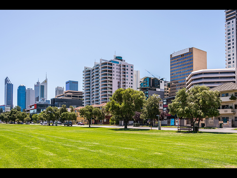237 239 adelaide terrace perth wa 6000 office for lease for 237 adelaide terrace