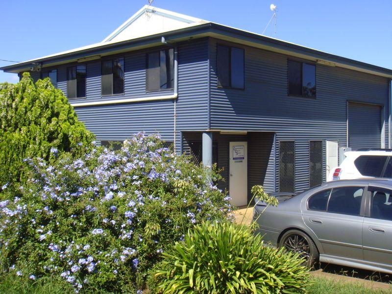 5 Orford Court WILSONTON QLD 4350