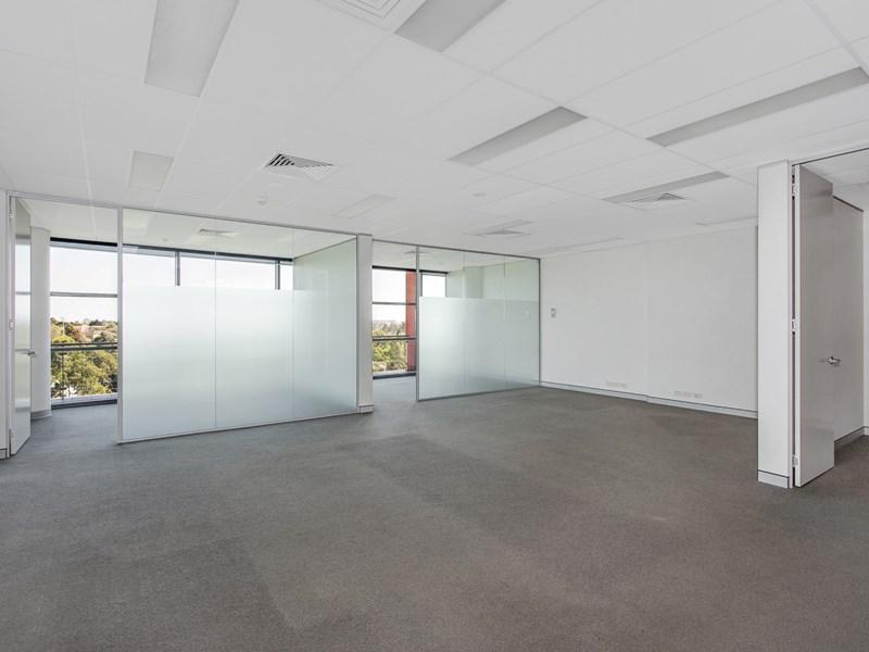 3.02/14-16 Lexington Drive BELLA VISTA NSW 2153