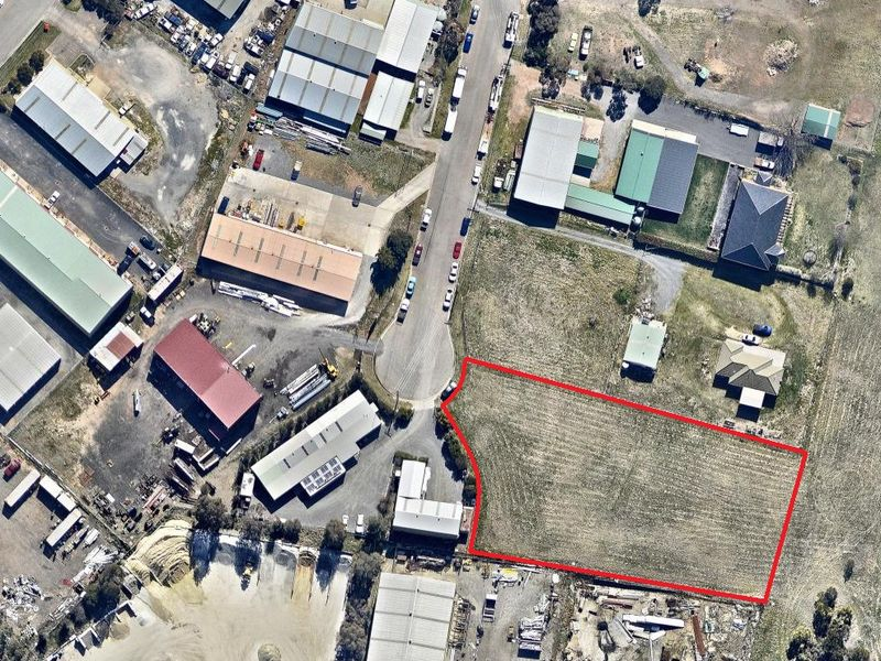 17 Pursehouse Place GOULBURN NSW 2580