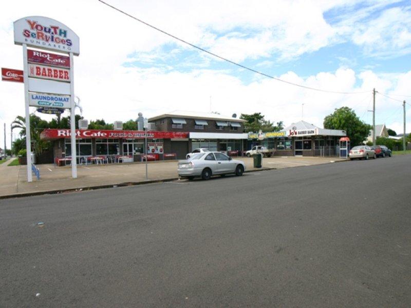 46 Maryborough Street BUNDABERG SOUTH QLD 4670