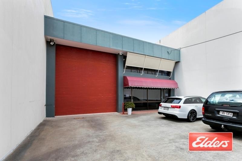 19 Kyabra Street NEWSTEAD QLD 4006