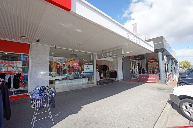 534 Olive Street ALBURY NSW 2640