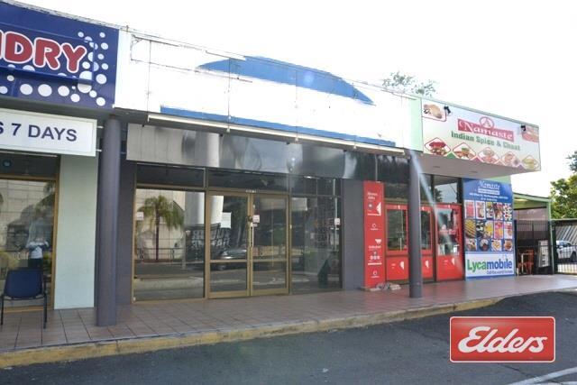 4/468 Vulture Street WOOLLOONGABBA QLD 4102