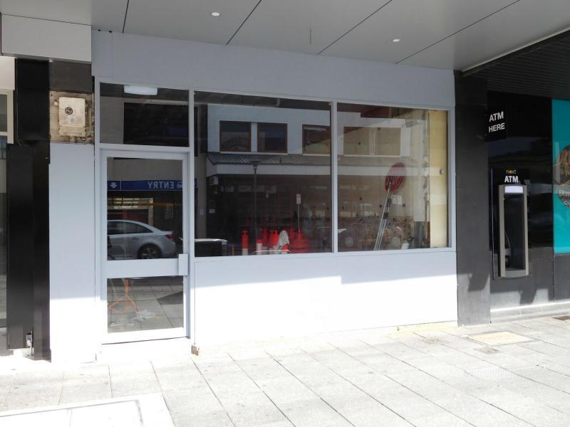 139 Hindley Street ADELAIDE SA 5000