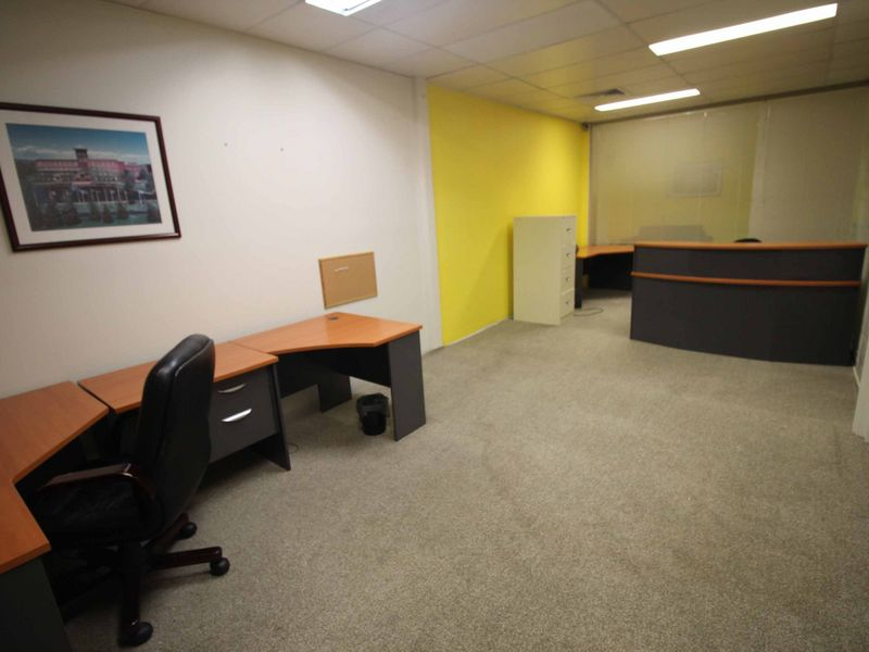 Suite 1/166 The Entrance Road ERINA NSW 2250