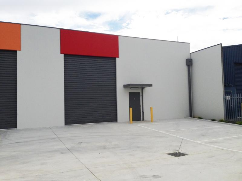 Unit 3/ 85-87 Mornington Street NORTH GEELONG VIC 3215