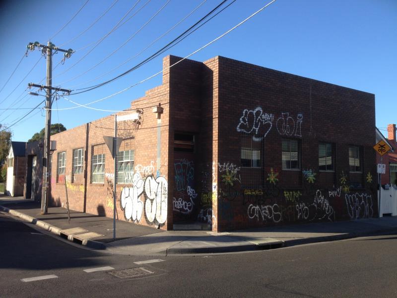 42 Hope Street BRUNSWICK VIC 3056