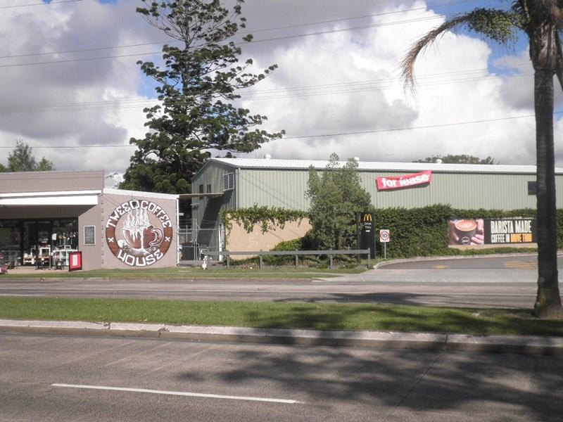 67/d Minjungbal Drive TWEED HEADS SOUTH NSW 2486