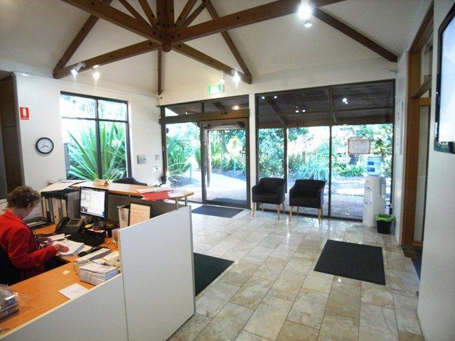 TERREY HILLS NSW 2084